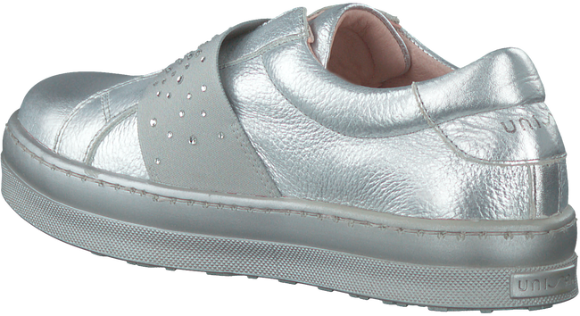 UNISA SLIP ON SNEAKERS CALI - large