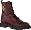 Rode GIGA Veterboots 8511  - small