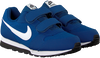 NIKE SNEAKERS MD RUNNER 2 (PSV) - small