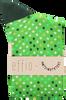 EFFIO SOKKEN POINTS - small