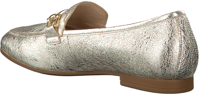 Gouden GABOR Loafers 260.1  - large