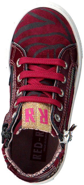 Rode RED-RAG Sneakers 12176  - large