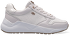 Witte MEXX Lage sneakers GISA  - small
