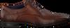 Cognac OMODA Nette schoenen 36609 - small