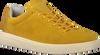 Gele SCOTCH & SODA Lage sneakers BRILLIANT  - small
