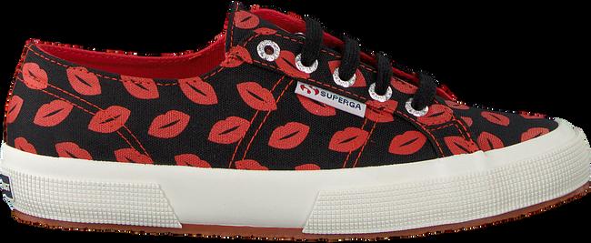 Zwarte SUPERGA Sneakers SUPERGA LIZZY - large