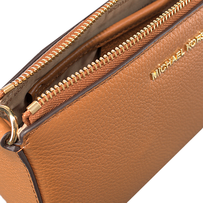 MICHAEL KORS SCHOUDERTAS MD CHAIN POUCHETTE - large