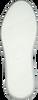 TANGO LAGE SNEAKER INGEBORG - small