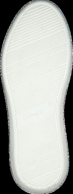 TANGO LAGE SNEAKER INGEBORG - large