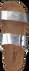 Zilveren GABOR Slippers 28430  - small