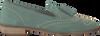 Groene MARIPE Instappers 24798  - small