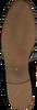 Zwarte MARIPE Loafers 28639  - small