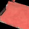 Roze FRED DE LA BRETONIERE Schoudertas 261010042 - small