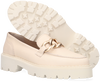 Witte TANGO Loafers BEE BOLD 4  - small