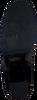 Grijze MARIPE Enkellaarsjes 23578  - small
