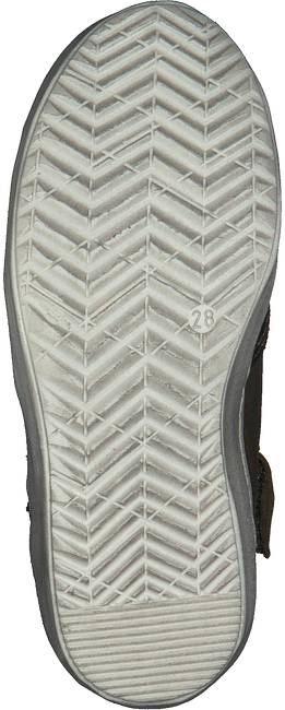 Groene VINGINO Sneakers GUUS MID - large