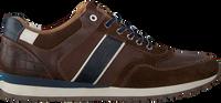Bruine AUSTRALIAN Lage sneakers NAVARONE  - medium