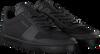 Zwarte CRUYFF CLASSICS Sneakers TACTIC  - small