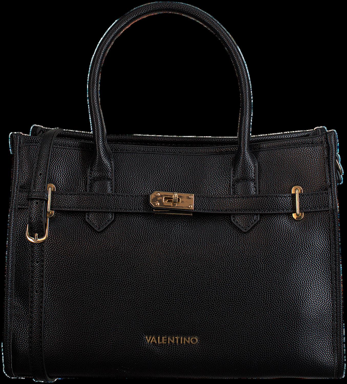626d95d304a VALENTINO HANDBAGS HANDTAS ALIEN KELLY QUEEN BAG - large. Next