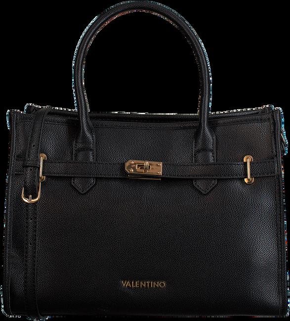 Zwarte VALENTINO HANDBAGS Handtas ALIEN KELLY QUEEN BAG - large