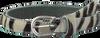 Witte LEGEND Riem 20803 - small