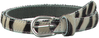 Witte LEGEND Riem 20803 - medium