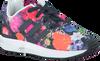 Multi ADIDAS Sneakers ZX FLUX KIDS  - small