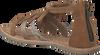 Bruine VINGINO Sandalen RIVA  - small