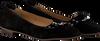 OMODA BALLERINA'S 181/725 - small