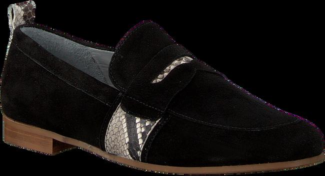 Zwarte MARIPE Loafers 28639  - large