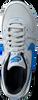 Grijze NIKE Sneakers AIR MAX COMMAND FLEX (GS) - small