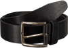 LEGEND RIEM 40738 - small