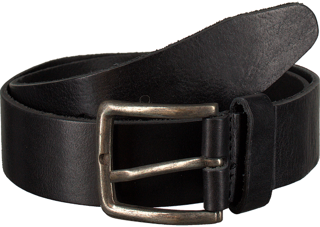LEGEND RIEM 40738 - large
