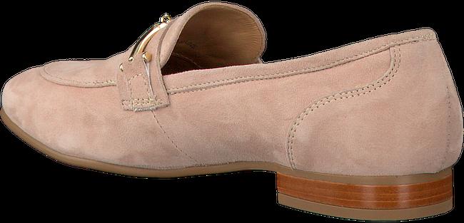 Roze OMODA Loafers 052.298  - large
