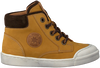 Camel DEVELAB Sneakers 44217  - small