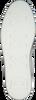 Witte DKNY Slip-on sneakers  BREA SLIP ON  - small