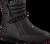 Zwarte REPLAY Lange laarzen SIMPLY RED  - small