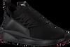Zwarte PUMA Sneakers TSUGI JUN MEN  - small