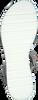 Zilveren TOMMY HILFIGER Sandalen T3A2-00130  - small