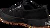 Zwarte SUPERGA Sneakers 2750  - small