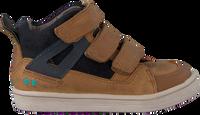 Cognac BUNNIES JR Sneakers PATRICK PIT  - medium