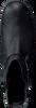 CLIC! BIKERBOOTS 8383 - small