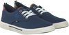 MCGREGOR SNEAKERS SURF - small