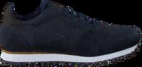 Blauwe WODEN Lage sneakers YDUN PEARL II  - medium