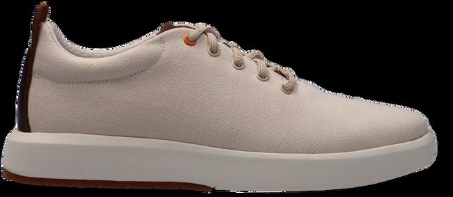 Witte TIMBERLAND Lage sneakers TRUECLOUD EK+  - large