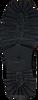 Zwarte VERTON Enkelboots 11.121.7160 - small