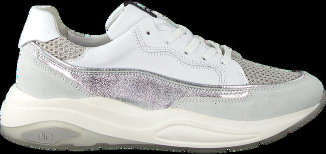 Witte MARUTI Lage sneakers FEMME  - large