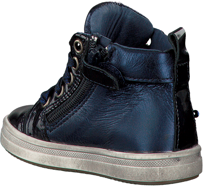 ACEBO'S SNEAKERS 4962 - large