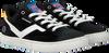 Zwarte VINGINO Sneakers KENTO - small
