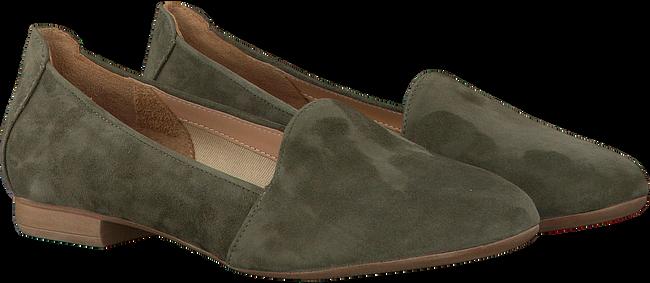 Groene OMODA Loafers 052.299 - large